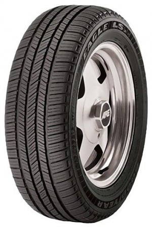 Goodyear Eagle LS 2 245/45 R19